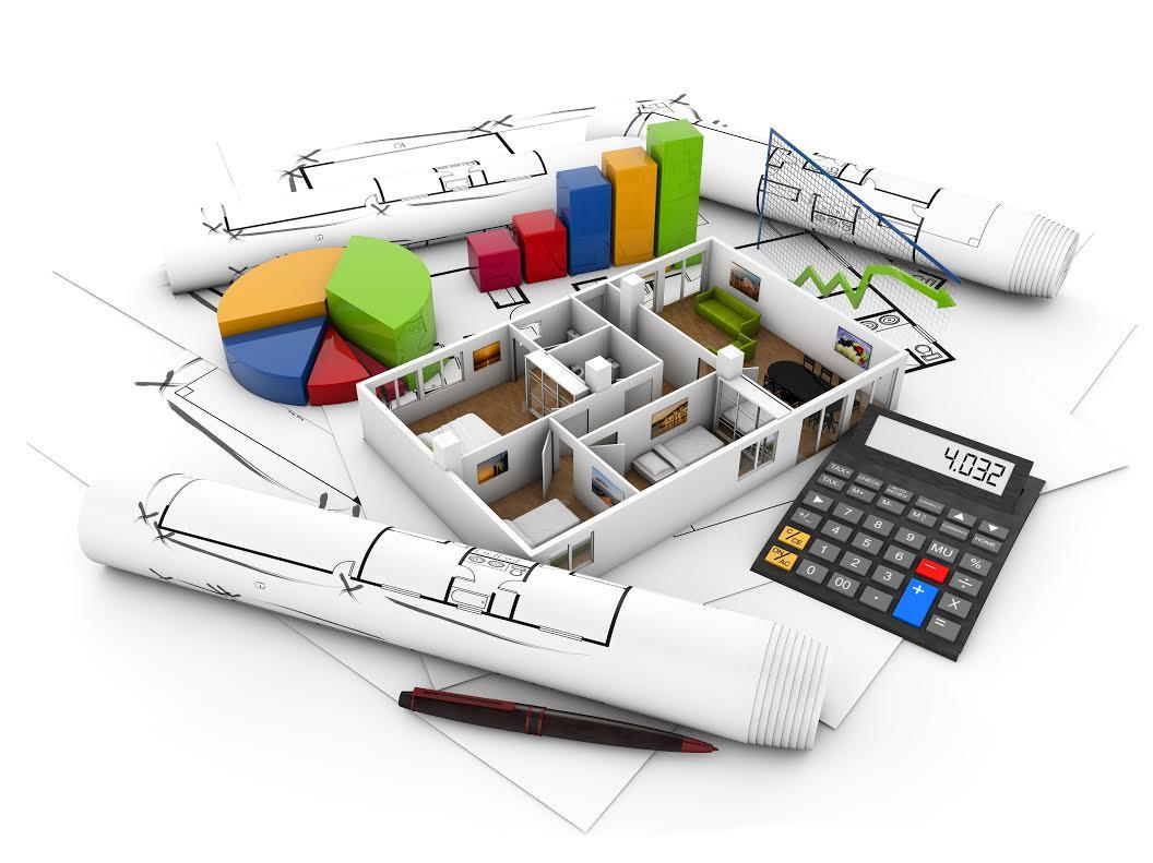 הפחתת אגרות בניה והיטלי פיתוח