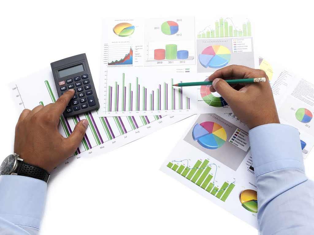 הפחתת הארנונה לעסקים